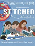Stitched, the Film