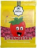 倍乐果 草莓软糖三联包 125g*3(法国进口)