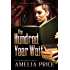 The Hundred Year Wait (Mycroft Holmes Adventures Book 1)