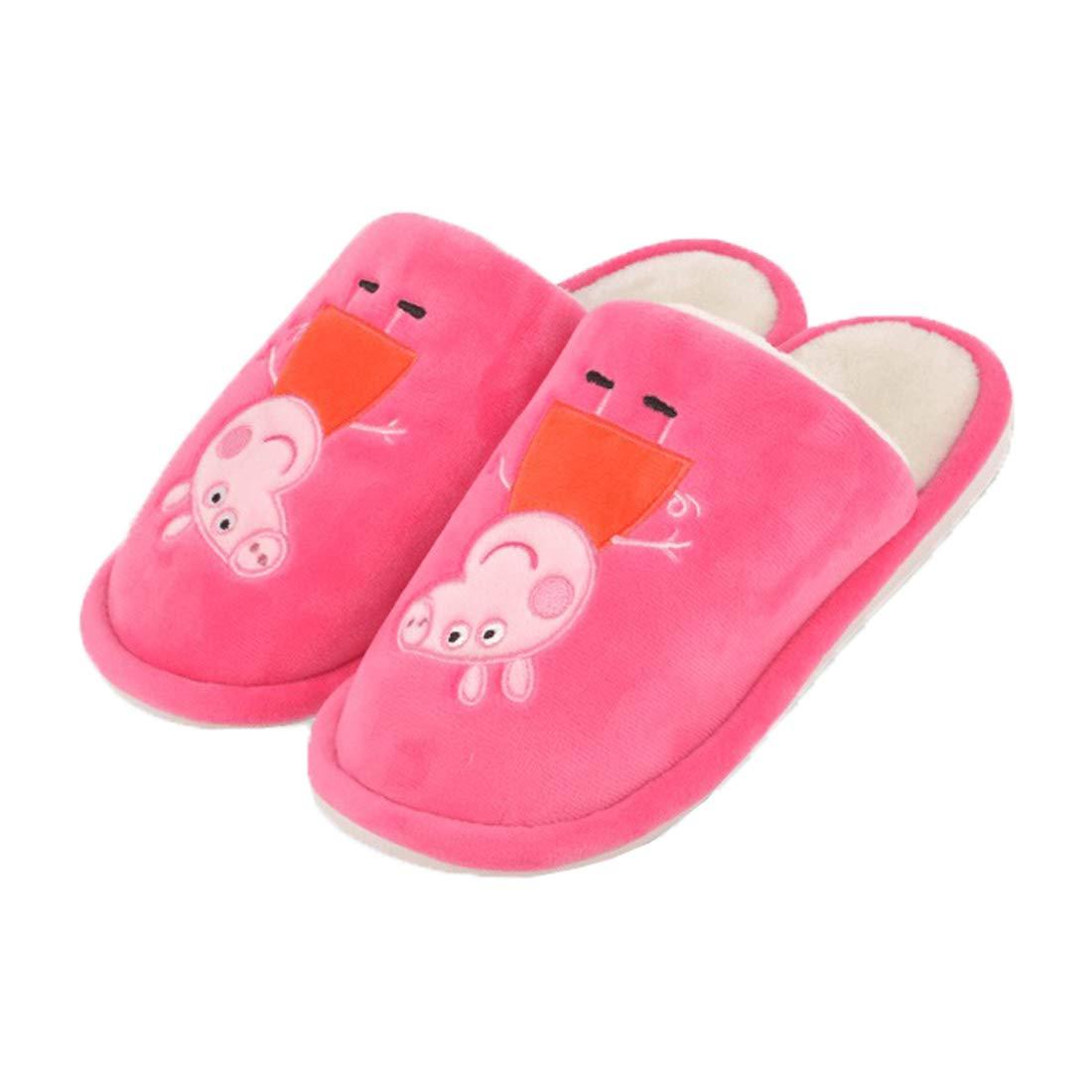 Buy Peppa Pig Plush Slipper 19 cm
