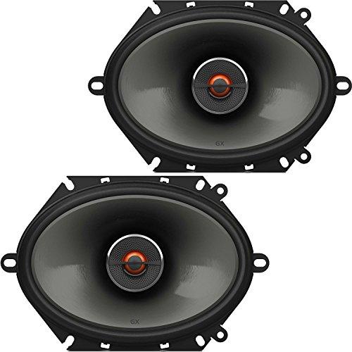 Click to buy JBL GX862 180 Watt GX Series 5x7