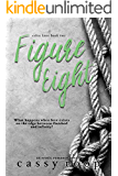 Figure Eight (Celtic Knot Book 2)