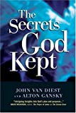 img - for The Secrets God Kept book / textbook / text book