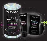 Pravana Vivids Mood Heat Activated Hair Color Kit - New!