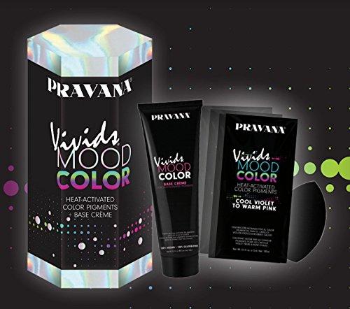 Bestselling Hair Color