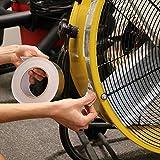 Aluminum Foil Tape, Aluminum Air Duct