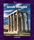 Greek Temples %28Watts Library%3A Famous...