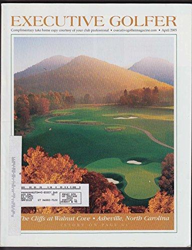 Ken Venturi Golfer - 7