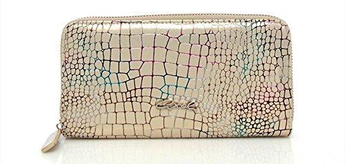 Axel UniqueAmazon Donna AccessoriesPortafogli Nero Taille mnN80w
