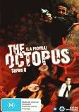 The Octopus Series 6 ( La Piovra ) ( La Mafia ) [ NON-USA FORMAT, PAL, Reg.0 Import - Australia ] by Michele Placido