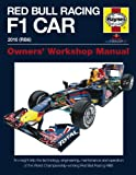 Red Bull Racing F 1 Car: An Insight into the Technology, Engineering, Maintenance and Operation of the World Championshi