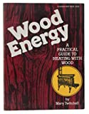 Wood Energy, Paul Twitchell, 0882661450