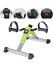 Upper And Lower Limb Rehabilitation Bicycle - Leg Trainer, Senior Rehabilitation Training Leg Machine
