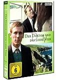 Der Doktor und das liebe Vieh - Staffel 3 [4 DVDs]