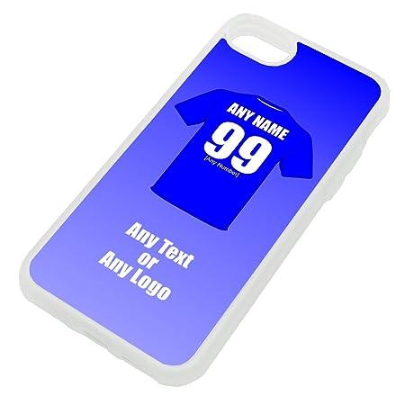 iphone 8 case ipswich