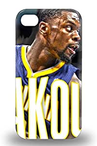 Defender 3D PC Case With Nice Appearance NBA Charlotte Hornets Lance Stephenson #1 For Iphone 4/4s ( Custom Picture iPhone 6, iPhone 6 PLUS, iPhone 5, iPhone 5S, iPhone 5C, iPhone 4, iPhone 4S,Galaxy S6,Galaxy S5,Galaxy S4,Galaxy S3,Note 3,iPad Mini-Mini 2,iPad Air )