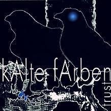 Trust by Kalte Farben