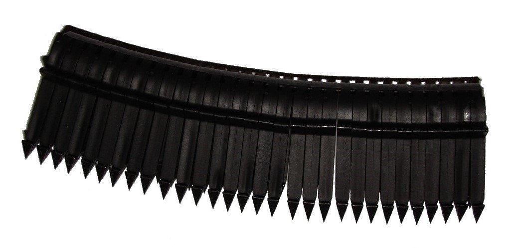 Stapex ST2B 2.5'' Foam Board Staple, 300 Piece