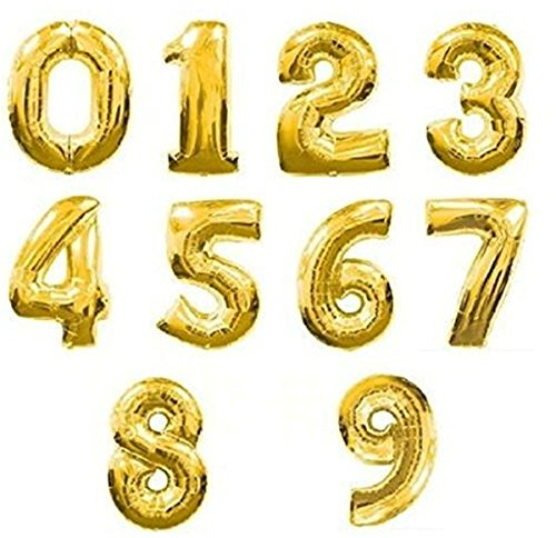 zebratown-16inch-gold-numbers-0-9-foil-digital-balloons-birthday-holidays-weddin-party-supply