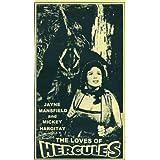 Loves of Hercules