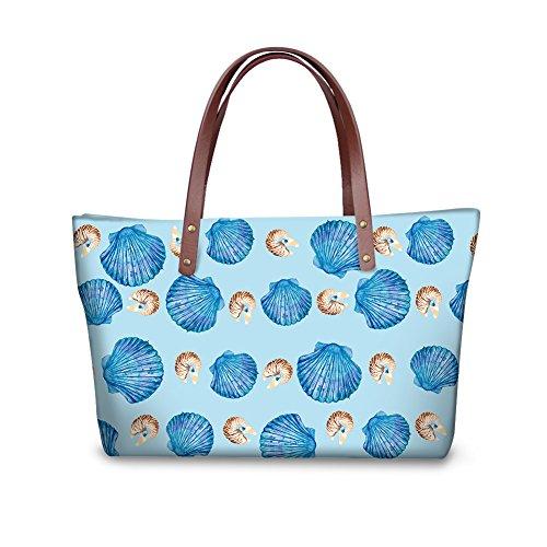 Women FancyPrint Handbags Foldable Casual Dfgcc4113al Shopping Wallets Purse Bags ff0rnz