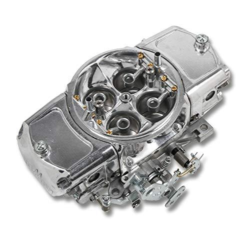 Demon Fuel Systems SDA-750-MS Mighty Demon Carburetors