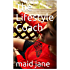 The Lifestyle Coach