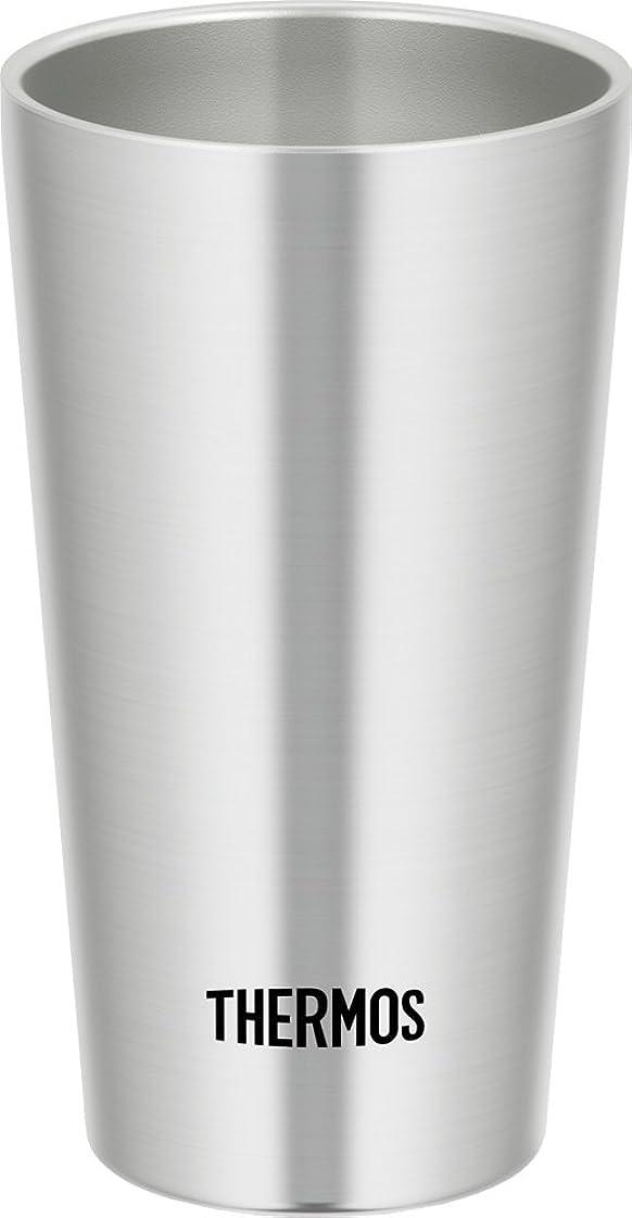 酸化物それにもかかわらず精査するタンブラー ふた付き コンビニマグ ダイレクトタイプ 真空断熱 直接ドリップ 0.36L