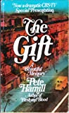 The Gift, Pete Hamill, 0553135414