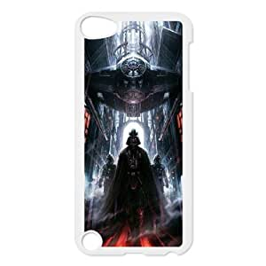 GTROCG Star Wars Phone Case For Ipod Touch 5 [Pattern-1]