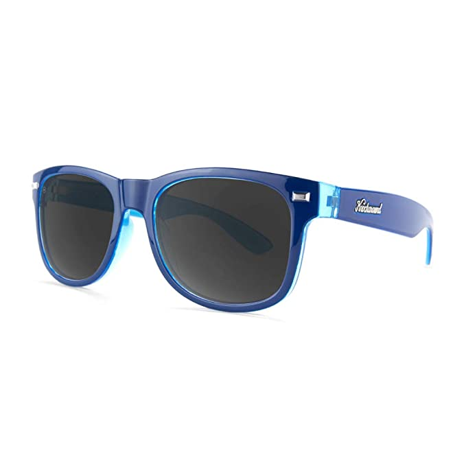 Knockaround Fort Knocks Non-Polarized Sunglasses
