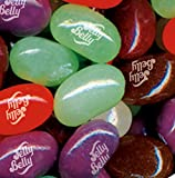 Jelly Belly Soda Pop Shop Jelly Beans 1 Pound ( 16 oz )