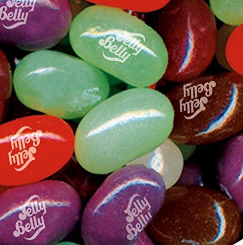 (Jelly Belly - Soda Pop Shop Jelly Beans (1 Pound) (16)