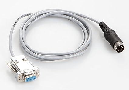 Cable de interfaz RS-232 para Núcleo EW de N/EG de N y
