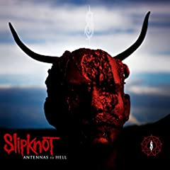 """This release celebrates the first chapter of Slipknot a chapter where they ve gone from unknown to the one of the biggest rock bands in the world all on their own terms. The journey from - """"(sic)"""" - track 1 on their self-titled debut - to """"Sn..."""