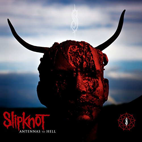Slipknot - Antennas To Hell (2cd)(Special Edition) - Zortam Music