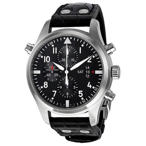 IWC IW377801 - Reloj