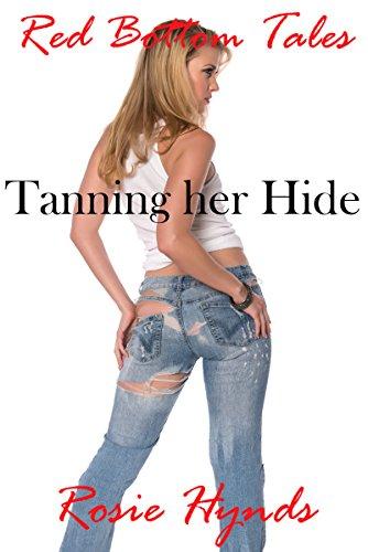 Hot shemale video uncircumcised