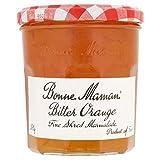 Bonne Maman Fine Shred Marmalade - 370g