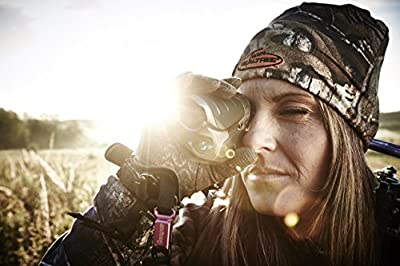 Wildgame Innovations Z9X-7 Rangefinder from Wildgame Innovations - BA Products