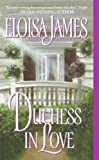 Duchess in Love by  Eloisa James in stock, buy online here