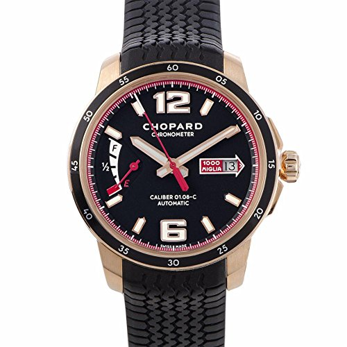 Chopard-Mille-Miglia-automatic-self-wind-mens-Watch-161296-5001-Certified-Pre-owned