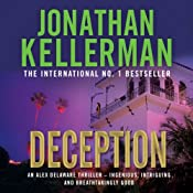 Deception | Jonathan Kellerman