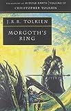 Morgoths Ring Hme 10