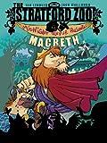 The Stratford Zoo Midnight Revue Presents Macbeth, Ian Lendler, 1626721017