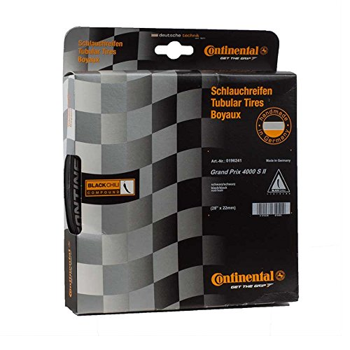 continental tubular tires - 5