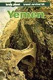 Yemen, Pertti Hamalainen, 0864421141