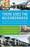 img - for There Goes the Neighborhood: Racial, Ethnic, and Class Tensions in Four Chicago Neighborhoods and Their Meaning for America book / textbook / text book