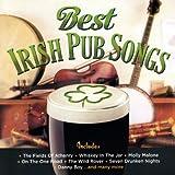 Irish Musics Review and Comparison
