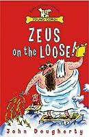 Zeus On The